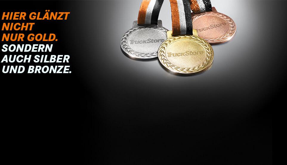 Kategorie-gold-silber-bronze