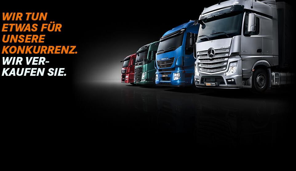 trucks-der-konkurrenz-bei-TruckStore-kaufen-