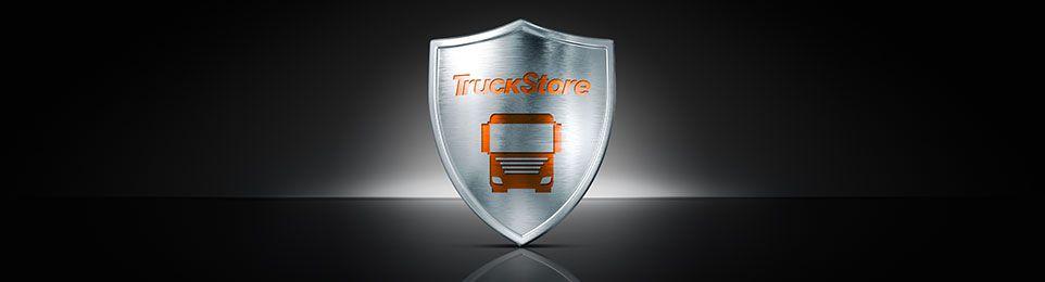 garantie-warranty-TruckStore