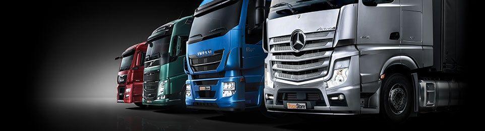 LKW-hersteller-bei-TruckStore