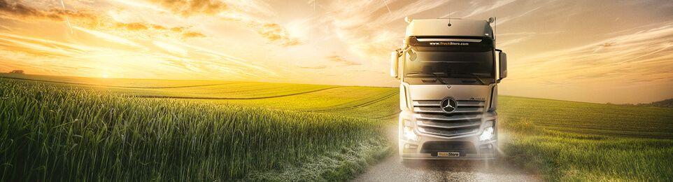 LKW-Modelle-bei-TruckStore